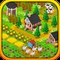 Happy Farm Life 5