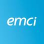 EMCI 2.1