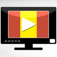 TV España Online Gratis para Android
