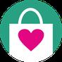 ShopAtHome Cash Back & Coupons 5.3.0.21