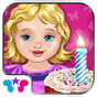 Baby Birthday Party Planner 1.0.4 APK