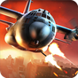 Zombie Gunship Survival 1.2.20