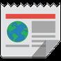 Haberler 1.1.7