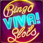 VIVA Bingo & Slots FREE CASINO 0.3.18