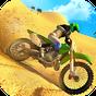 Offroad Moto Bike Hill Rider 1.1