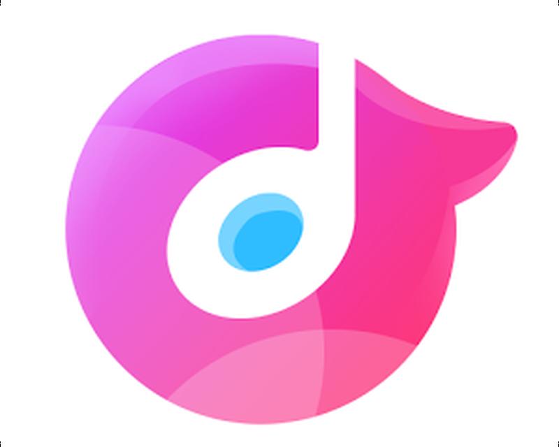 download music free online apk