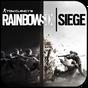 Rainbow Six: Siege Game Wallpaper 5 APK