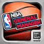 NBA General Manager 2014 1.51.019 APK