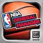NBA General Manager 2014 1.51.019 APK