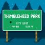 Thimbleweed Park 1.0.2