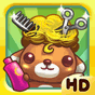 Pretty Pet Salon HD 1.43