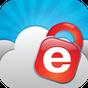 IDrive Online Backup 4.0.3
