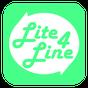 ลบแคชไฟล์ชั่วคราวของ line-L4L 1.3.5