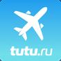 Туту ру — дешевые авиабилеты 2.0.1198