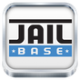 JailBase - Arrests + Mugshots 1.2.33