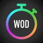 SmartWOD Timer - WOD timer for CrossFit workouts 1.7.0