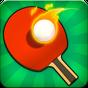 Ping Pong Masters 1.1.3