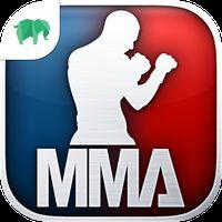 Ícone do MMA Federation - Card Battler