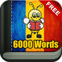 Learn Romanian Vocabulary - 6,000 Words 5.24