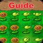 Guide Plants vs. Zombies 2 APK