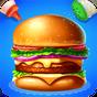 Tienda de Burger 1.3.132