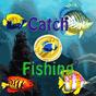 Balıkçılık oyunları 1.0.1 APK