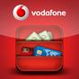Vodafone Cep Cüzdan  APK