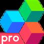 OfficeSuite Pro + PDF (Trial) 8.0.2440