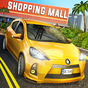 Shopping Mall Car Driving 1.0