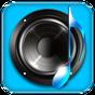 Süper Loud Zil 1.4.3