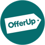 OfferUp - Buy. Sell. Offer Up 1.5.2