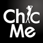 Chic Me-In charge of Style