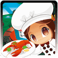 Icône apk Restaurant Live