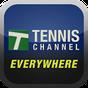 Tennis Channel Everywhere 5.0907