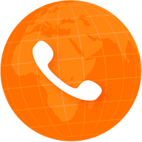 Libon - International calls Simgesi