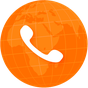 Libon - International calls v4.0.1