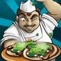 Taco Master  APK