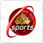 PTV Sports Cricket Station 3.0.7 APK
