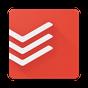 Todoist: Liste des tâches 12.7.7