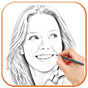 Sketch Photo Lite  APK