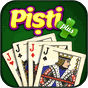 Pişti Plus Online 1.2.3