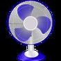Portable Fan 2.5