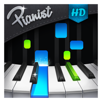 Ikon Guru Piano