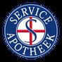 De Service Apotheek App 1.2.3.0
