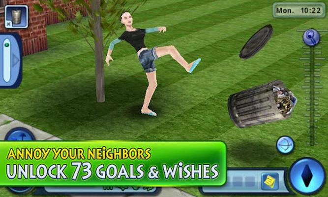 Migliori gratis dating Sims per PC