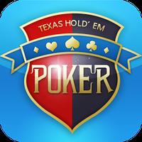 Ícone do apk Poker Brasil