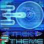 ✦ TREK ✦ Total Launcher Theme 12