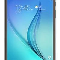 Imagen de Samsung Galaxy Tab A 8.0