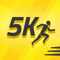 5K Runner: 0 to 5K in 8 Weeks 8.000