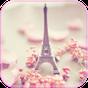 Tema Paris Kule 1.1.1